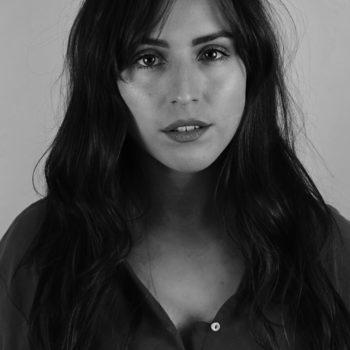 Casting Zoom sur la chanteuse Marion Clavie, artiste émergeante de la nouvelle scène musicale française