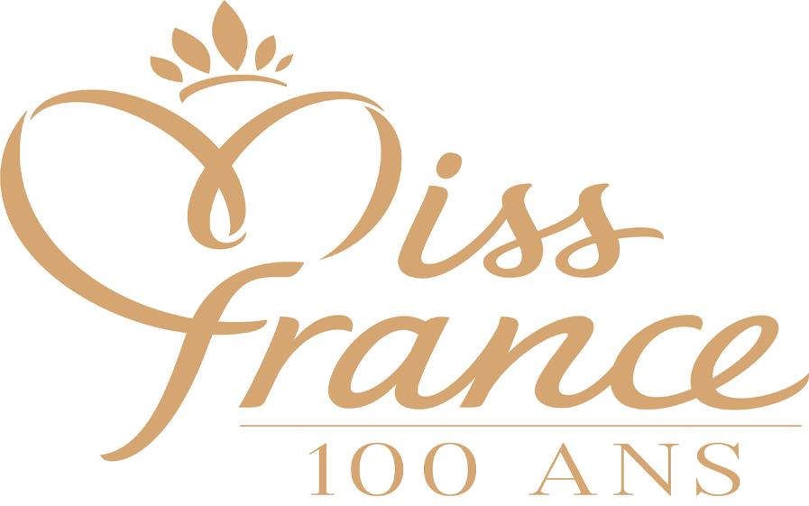 Casting Miss France 2022