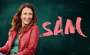 Casting comédienne ado pour rôle important : Fille 12/14 ans - Sam Saison 6 TF1