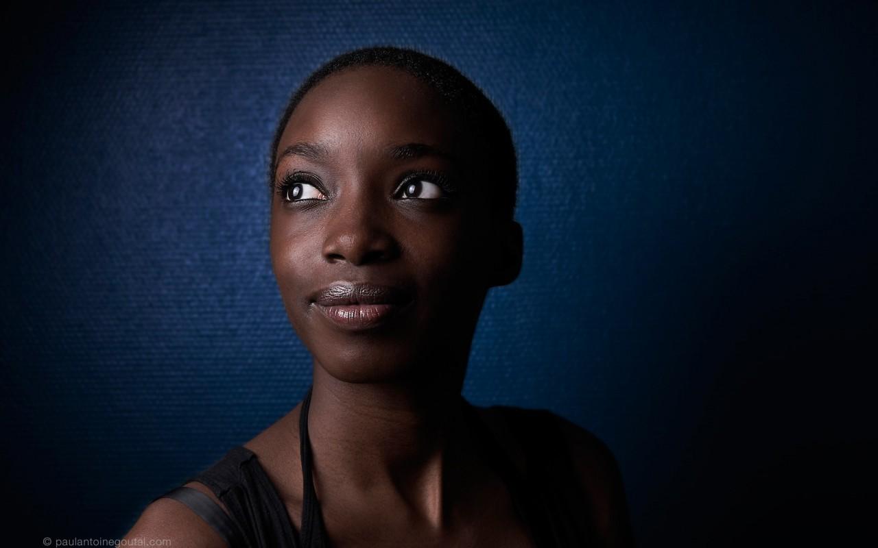 Casting fille noire 8-10 ans, en silhouette pour long-métrage « Les 5 Diables » réalisé par Léa Mysius avec Adèle Exarchopoulos et Swala Emati