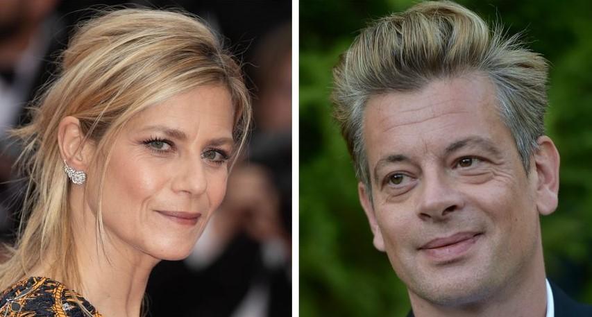 Casting HOMME ressemblant à Prince à 30 ans, en silhouette pour long-métrage de Sylvie Verheyde avec Marina Foïs et Benjamin Biolay