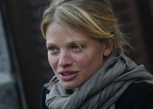 Après Astérix et Obélix un nouveau casting figurants a lieu ce samedi à Clermont-Ferrand pour un nouveau film avec Mélanie Thierry et Olivier Gourmet