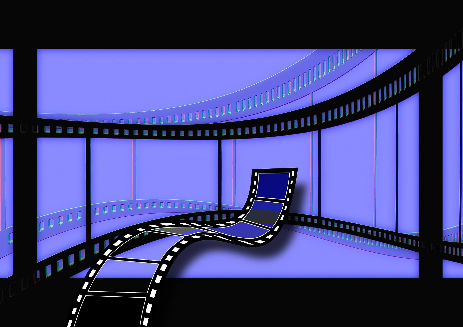 Casting figurants, 18/90 ans, pour grosse scène de manifestion dans un film tourné à Creil