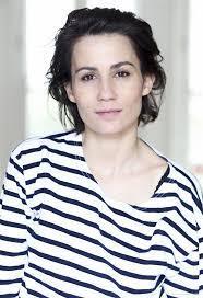 casting figurants série ocs missions avec Hélène Viviès et Clément Aubert