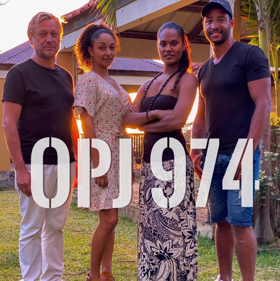 OPJ 974 : à la recherche d'une centaine de figurants pour un casting à la Réunion