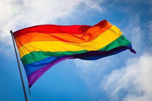 casting gays homos homosexuels lesbiennes lgbt