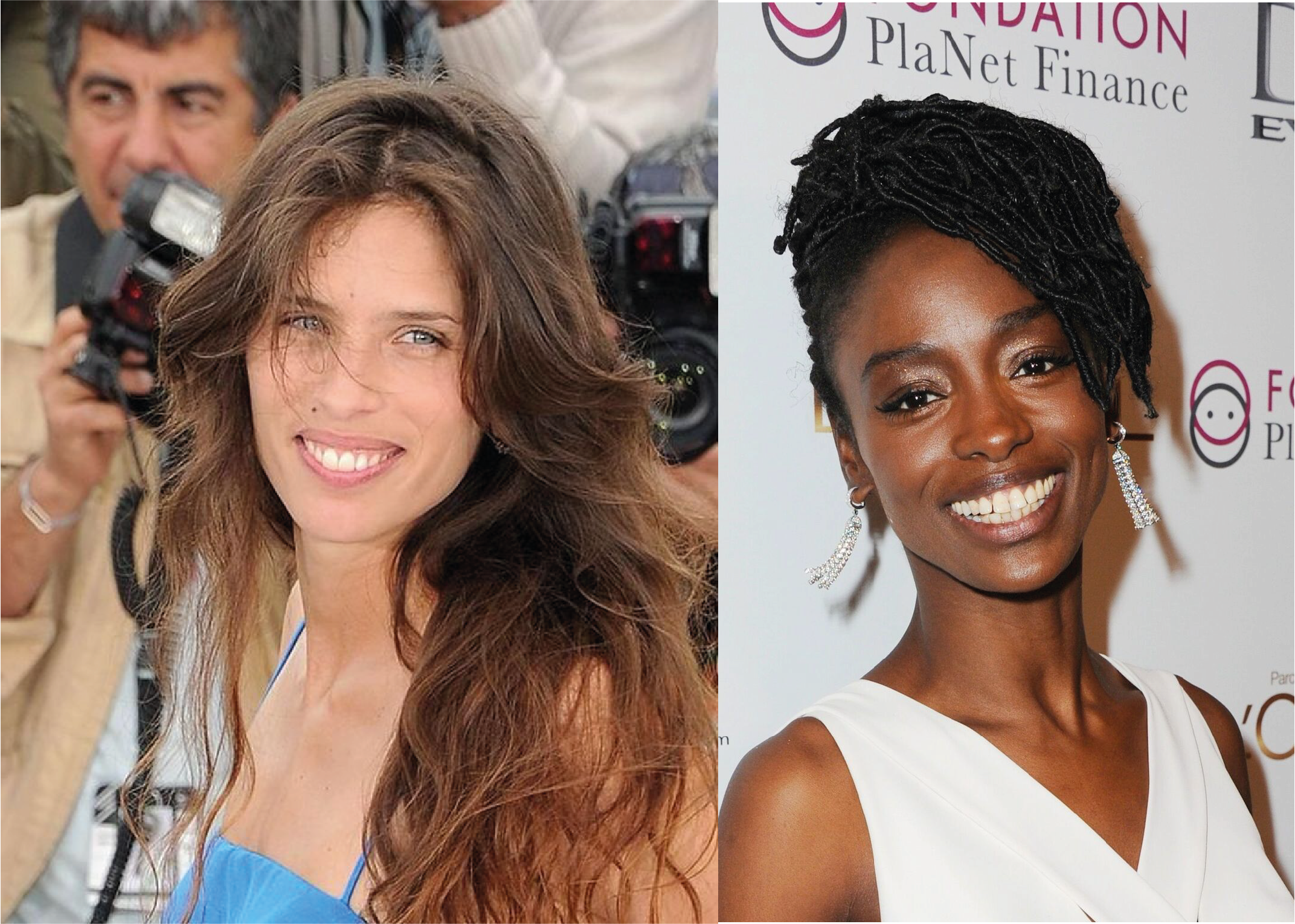 casting figurants film neneh superstar réalisé par Ramzi Ben Sliman avec Maïween et Aïssa Maïga