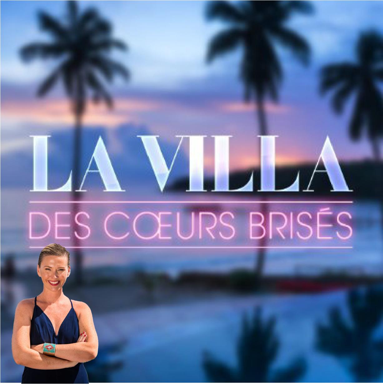 Casting La Villa TFX