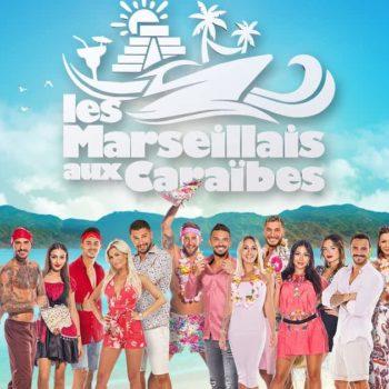 Casting émission Les Marseillais