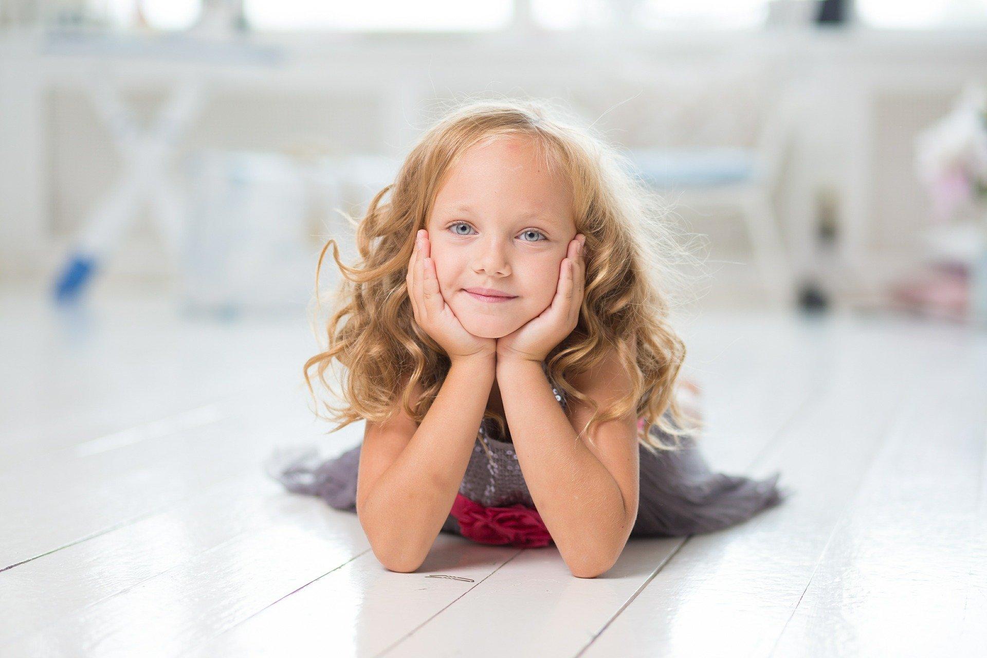 Casting bébés et enfants jusque 9 ans pour une grande marque mondiale de prêt-à-porter pour enfants