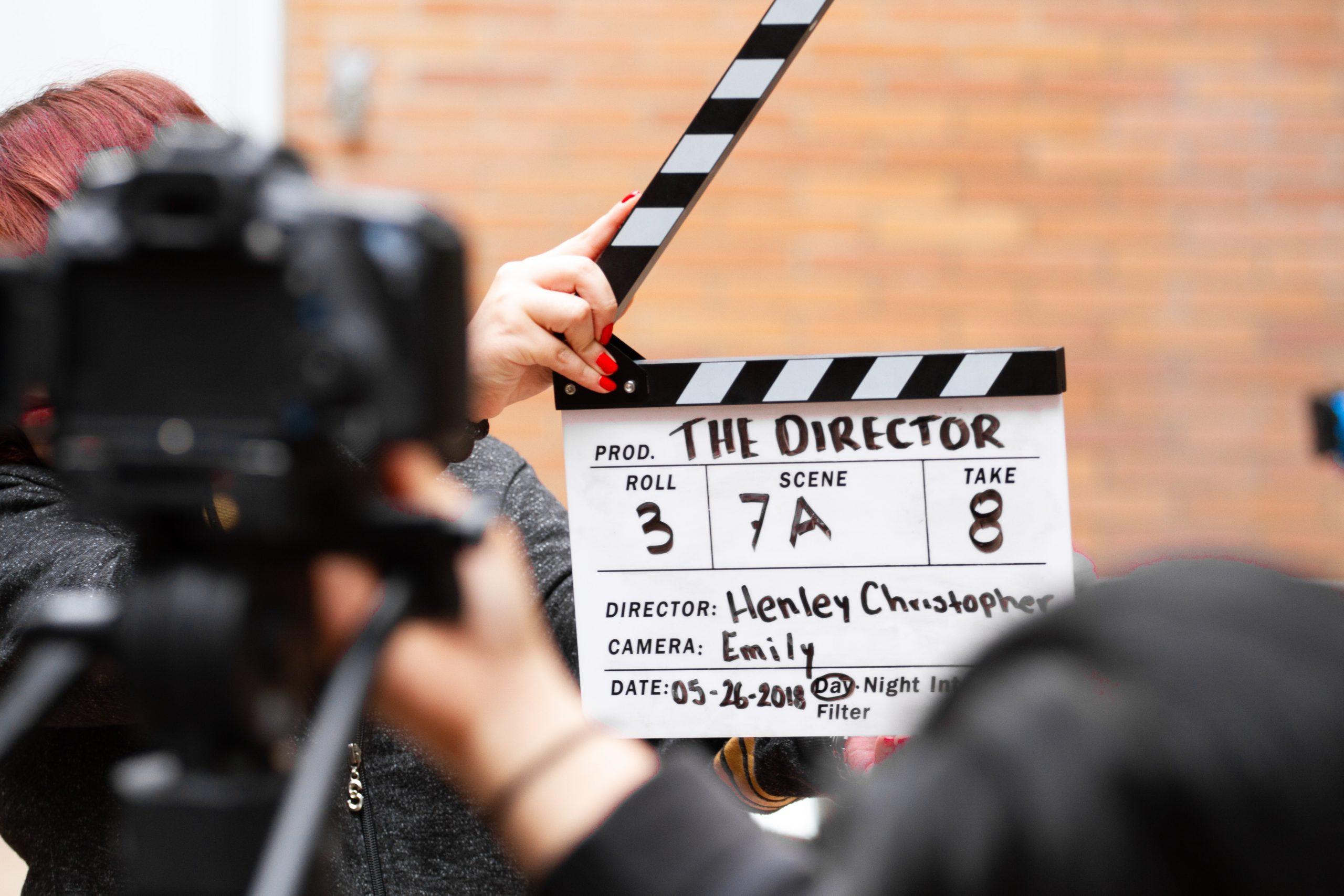 casting figurants vacanciers film