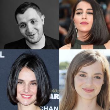 Casting figurants 20/70 ans pour le film de Guillaume Bureau, « Un Cœur en Abîme » avec Louise Bourgoin, Karim Leklou et Leïla Bekhti