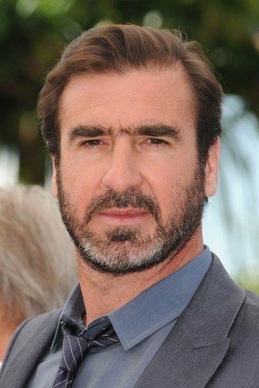 casting film le colosse bordeaux sud ouest figurants comédiens comédiennes