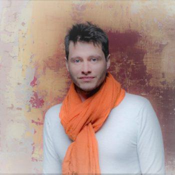 Jonathan Dassin chanteur comédien