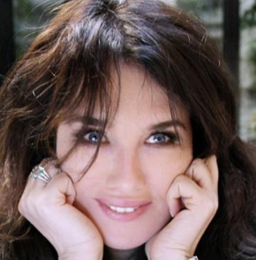 Casting figurants pour le tournage du prochain téléfilm de Josée Dayan « Diane de Poitiers avec Mathieu Amalric, Nicolas Duchauvelle, Jean Réno et Isabelle Adjani