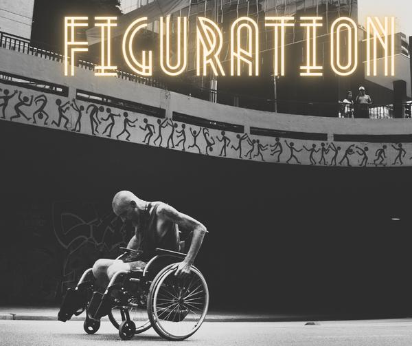 Casting-personnes-handicapees-pour-un-telefilm-film-a-lyon