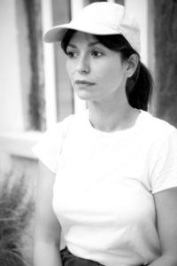 Casting comédiennes même débutantes pour des seconds rôles dans le prochain film d'Anaïs Tellenne « Du grand feu ne restent que les braises »