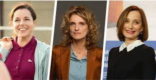 Casting comédiens pour le film Les Cyclades réalisé par Marc Fitoussi avec Laure Calamy, Olivia Côte, Kristin Scott Thomas