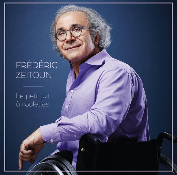 Casting différents profils pour le tournage du prochain clip de Frédéric Zeitoun à Deauville