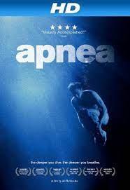 Casting figurants pour le film Apnéa de David Rosenthal pour Netflix avec Sotiris Pastras, Youlika Skafida, Andrianna Babali