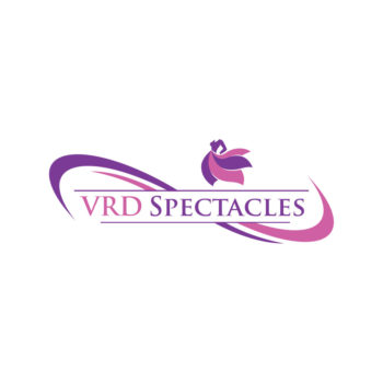 VRD Spectacles