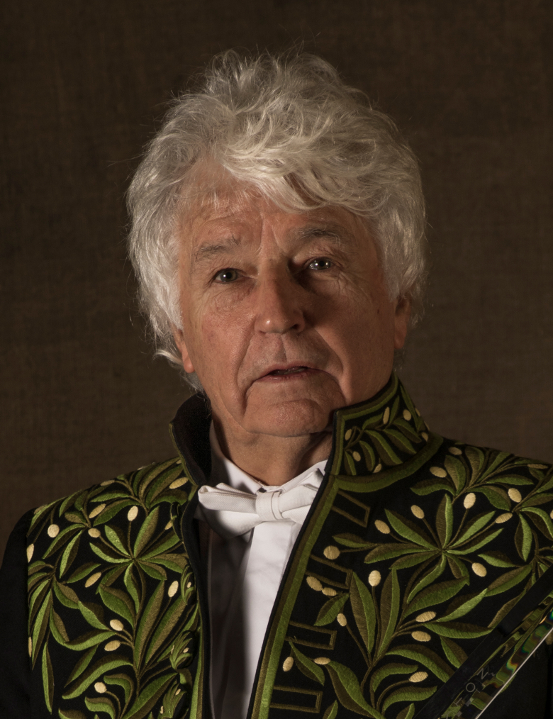 Casting Jean jacques Annaud
