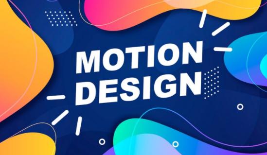 casting motion designer freelance