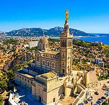 casting film Marseille