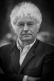 Casting Jean-Jacques ANNAUD