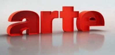 Casting comédiens pour le pilote de la série Soup pour Arte TV