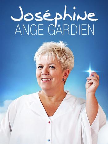 Casting figurants pour la série « Joséphine, Ange-Gardien » avec Mimie Mathy ange gardien figuration figus