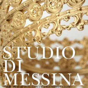 StudioDiMessina